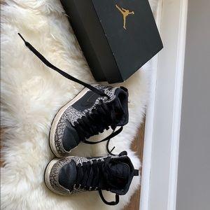 Kid's Air Jordans